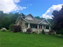 Photo of 933 State Route 90, Homer, NY 13045 (MLS # S1051947)
