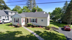 Photo of 8 Second Avenue, Owasco, NY 13021 (MLS # S1054243)