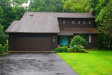 Photo of 2 Highland Drive, Marcellus, NY 13108 (MLS # S1056506)