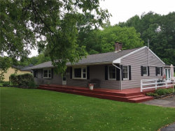 Photo of 6081 State Route 281, Homer, NY 13087 (MLS # S1057172)