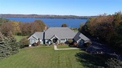 Photo of 4700 Amerman Road, Niles, NY 13152 (MLS # S1057462)