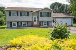 Photo of 850 Moore Road, Sullivan, NY 13082 (MLS # S1058623)