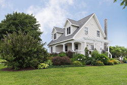 Photo of 2762 Rickard Road, Skaneateles, NY 13152 (MLS # S1059190)