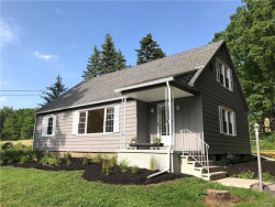 Photo of 2782 East Lake Road, Skaneateles, NY 13152 (MLS # S1061898)