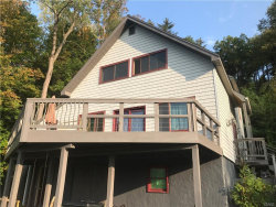 Photo of 5343 Split Rock, Niles, NY 13152 (MLS # S1063784)