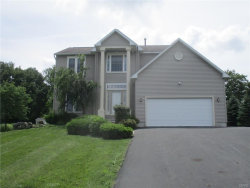 Photo of 4692 Setting Sun Terrace, Onondaga, NY 13215 (MLS # S1065537)