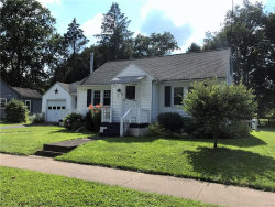 Photo of 14 Helen Avenue, Cortland, NY 13045 (MLS # S1066158)