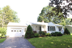 Photo of 7420 State Street Road, Throop, NY 13021 (MLS # S1067139)