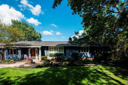 Photo of 2958 East Lake Road, Skaneateles, NY 13152 (MLS # S1068066)
