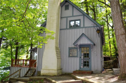 Photo of 44 Ridings Drive, Niles, NY 13077 (MLS # S1068918)