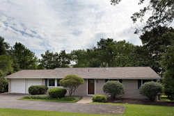 Photo of 3762 Fisher Road, Skaneateles, NY 13152 (MLS # S1068992)