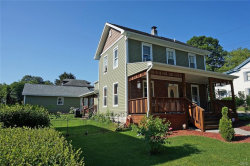 Photo of 221 Spring Street, Groton, NY 13073 (MLS # S1070638)