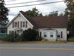 Photo of 43543 Nys Rte. 37, Alexandria, NY 13679 (MLS # S1075796)