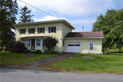 Photo of 4199 Old Salt Road, Niles, NY 13152 (MLS # S1076304)
