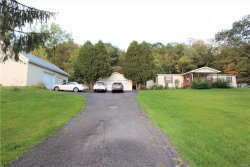 Photo of 2516 Rockefeller Road, Moravia, NY 13118 (MLS # S1077239)