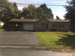Photo of 2706 Forest Hill Dr, Fleming, NY 13021 (MLS # S1078263)