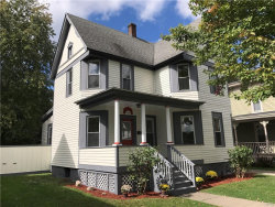 Photo of 8 Pearne Avenue, Cortland, NY 13045 (MLS # S1079381)