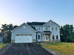 Photo of 4050A Flying Fish Lane, Lafayette, NY 13078 (MLS # S1081256)