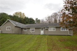 Photo of 4792 Harris Hill Road, Locke, NY 13092 (MLS # S1081573)