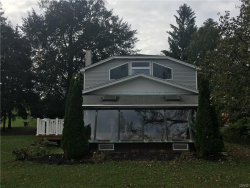 Photo of 4700 West Lake Road, Fleming, NY 13021 (MLS # S1081812)