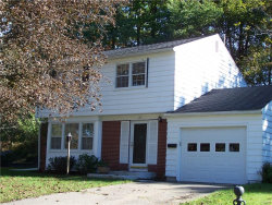 Photo of 12 Pinecrest Drive, Cortland, NY 13045 (MLS # S1082369)
