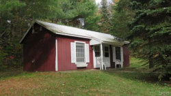 Photo of 155 Sloperville Road, Albion, NY 13302 (MLS # S1083139)