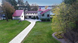 Photo of 3109 East Lake Road, Skaneateles, NY 13152 (MLS # S1084563)