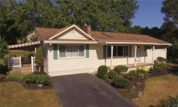 Photo of 2459 Winding Way, Skaneateles, NY 13152 (MLS # S1093967)