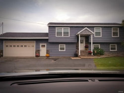 Photo of 2002 Turnpike Road, Throop, NY 13021 (MLS # S1095499)