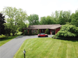Photo of 5618 Buck Point Road, Fleming, NY 13021 (MLS # S1098542)