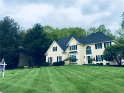 Photo of 4511 Red Spruce Lane, Manlius, NY 13104 (MLS # S1098700)