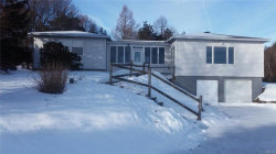 Photo of 1721 Sky High Road, Lafayette, NY 13084 (MLS # S1098830)