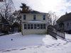 Photo of 106 Wells Avenue East, Clay, NY 13212 (MLS # S1098894)