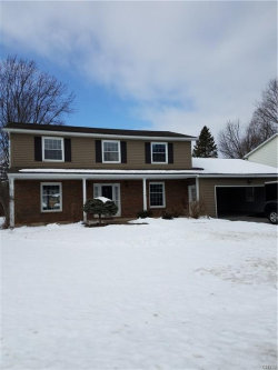 Photo of 4757 Edgeworth Drive, Manlius, NY 13104 (MLS # S1099051)