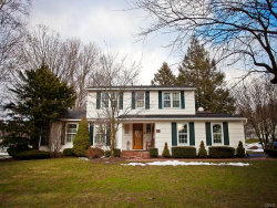 Photo of 4875 Hyde Road, Manlius, NY 13104 (MLS # S1099255)