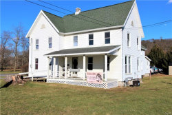 Photo of 1638 State Route 38, Moravia, NY 13118 (MLS # S1102021)