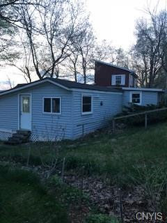 Photo of 397 Fire Lane 26, Niles, NY 13118 (MLS # S1102540)