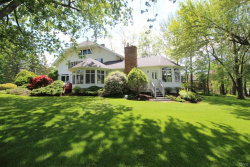 Photo of 37 Lakeshore Drive, Owasco, NY 13021 (MLS # S1102780)