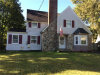 Photo of 302 Dewittshire Road South, Dewitt, NY 13214 (MLS # S1103815)