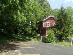 Photo of 214 Fayette Street, Manlius, NY 13104 (MLS # S1104708)