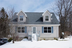 Photo of 3956 Jordan Road, Skaneateles, NY 13152 (MLS # S1105284)