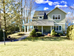 Photo of 353 Highland, Owasco, NY 13021 (MLS # S1105525)