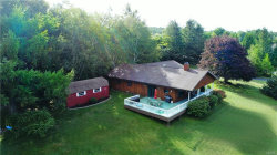 Photo of 6663 Newell Hill Road, Lafayette, NY 13084 (MLS # S1109901)