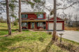 Photo of 7886 East Ridge Point Drive, Manlius, NY 13066 (MLS # S1112154)