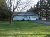 Photo of 2674 Howlett Hill Road, Marcellus, NY 13108 (MLS # S1113366)