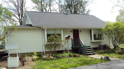 Photo of 8044 State Street Road, Throop, NY 13140 (MLS # S1117652)