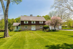 Photo of 4430 Watervale Road, Manlius, NY 13104 (MLS # S1117869)