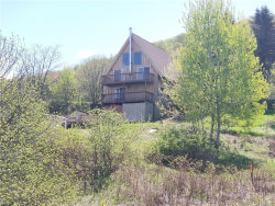 Photo of 2755 East River Road, Homer, NY 13045 (MLS # S1117898)