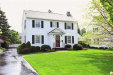 Photo of 309 Cherry Road, Geddes, NY 13219 (MLS # S1118213)