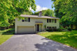 Photo of 313 Churchill Lane, Manlius, NY 13066 (MLS # S1118965)
